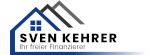Sven Kehrer - Ihr unabhängiger Finanzierer
